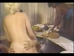 Pumping Irene 2 (1987)