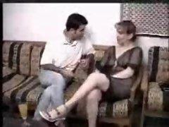 turkish porno