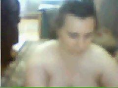 webcam turkish