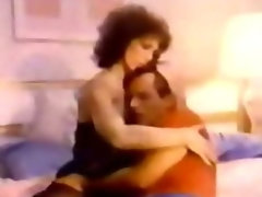mom and son having sex in bedroom