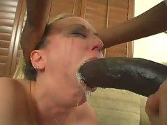 Throat Porn