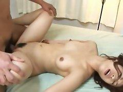 horny asshole korean groupsex